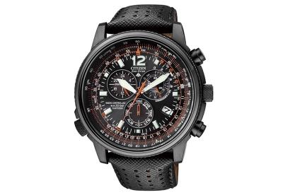 Citizen horlogeband ProMaster AS4025-08E
