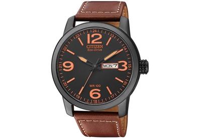 Citizen horlogeband Promaster BM8476-07EE