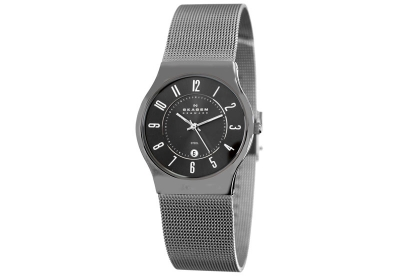 Skagen horlogeband 233MSTM