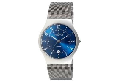 Skagen horlogeband 233XLTTN