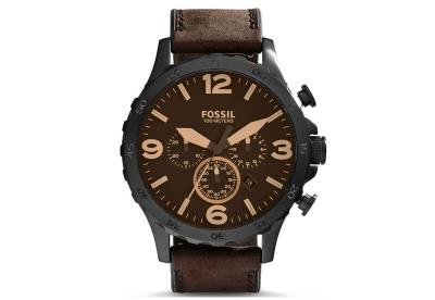 Fossil horlogeband JR1487