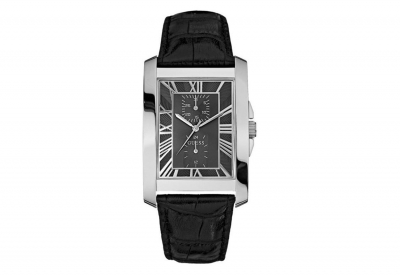 Guess horlogeband W10213G1