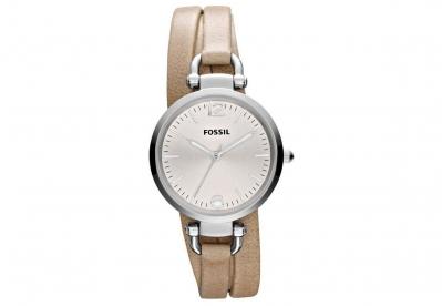 Fossil horlogeband ES3197