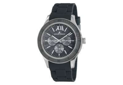 Jacques Lemans horlogeband 1-1691A
