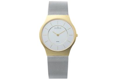 Skagen horlogeband 233SGS