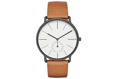 Skagen horlogeband SKW6216