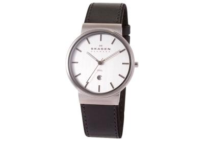 Skagen horlogeband 351XLSLBCM
