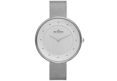 Skagen horlogeband SKW2140