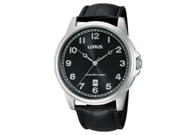 Lorus horlogeband RS909CX9