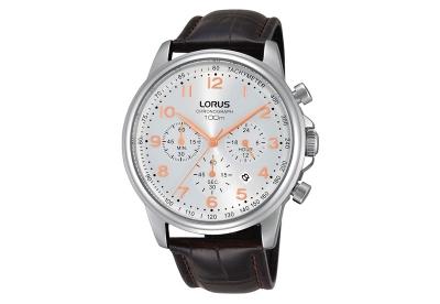 Lorus horlogeband RT335DX9