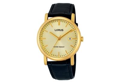 Lorus horlogeband RG838CX9