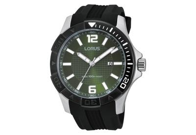 Lorus horlogeband RH977DX9