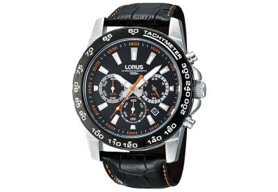 Lorus horlogeband RT315BX9