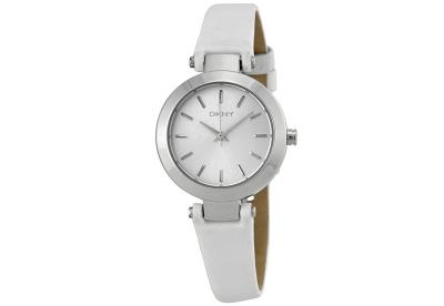 DKNY horlogeband NY8834