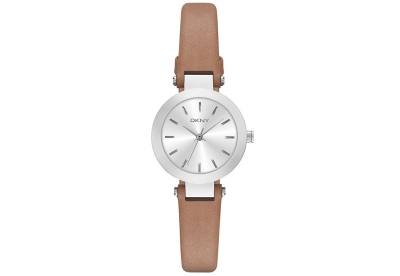 DKNY horlogeband NY2297