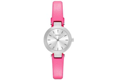 DKNY horlogeband NY2299