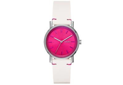 DKNY horlogeband NY2317