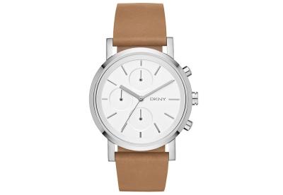 DKNY horlogeband NY2336