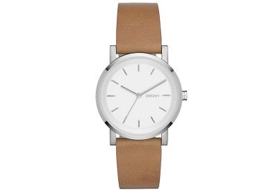DKNY horlogeband NY2339