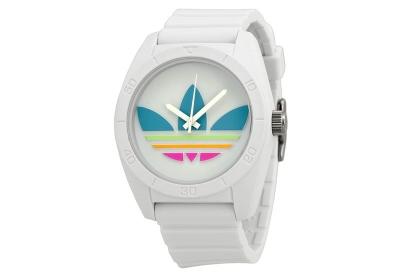 Adidas horlogeband ADH2916