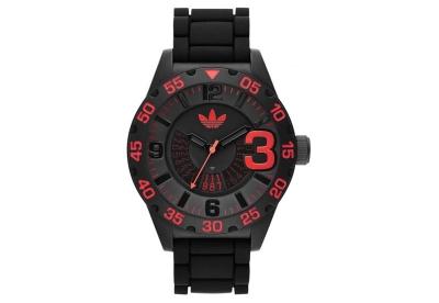Adidas horlogeband ADH2965