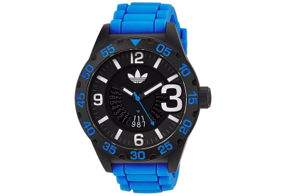 Adidas horlogeband ADH2966