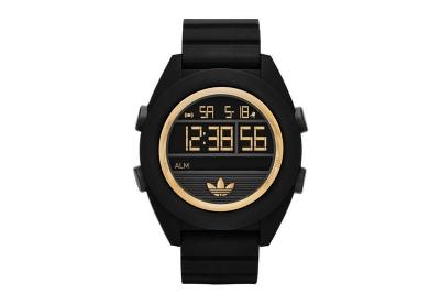 Adidas horlogeband ADH2987