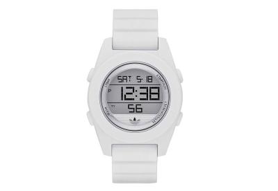 Adidas horlogeband ADH2984