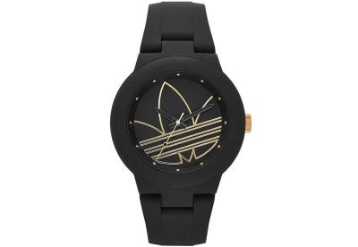 Adidas horlogeband ADH3013