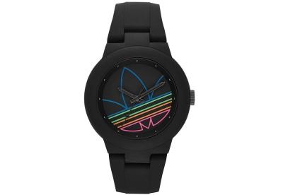 Adidas horlogeband ADH3014
