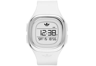 Adidas horlogeband ADH3032