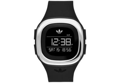 Adidas horlogeband ADH3033