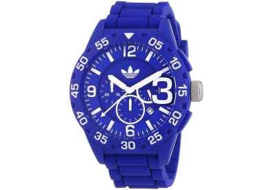 Adidas horlogeband ADH2794