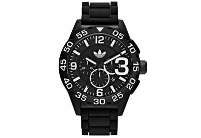 Adidas horlogeband ADH2859