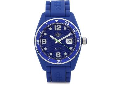 Adidas horlogeband ADH6153