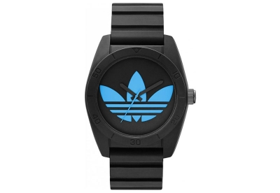 Adidas horlogeband ADH2877