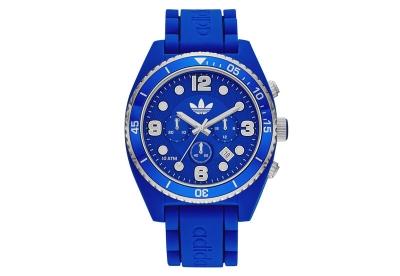 Adidas horlogeband ADH2930