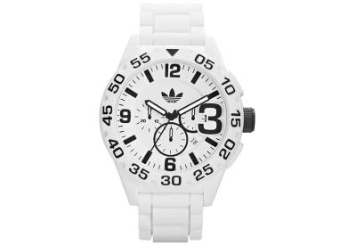 Adidas horlogeband ADH2860