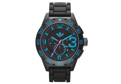 Adidas horlogeband ADH2886