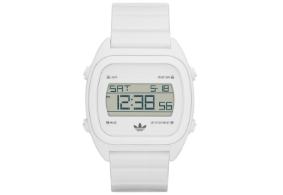 Adidas horlogeband ADH2727