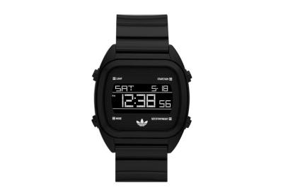 Adidas horlogeband ADH2726
