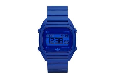 Adidas horlogeband ADH2728