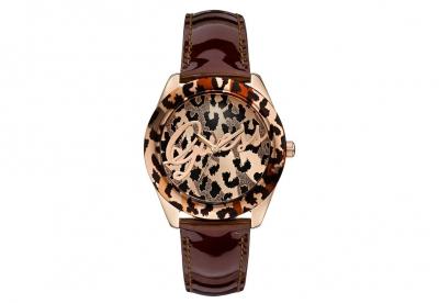 Guess horlogeband W0455L3