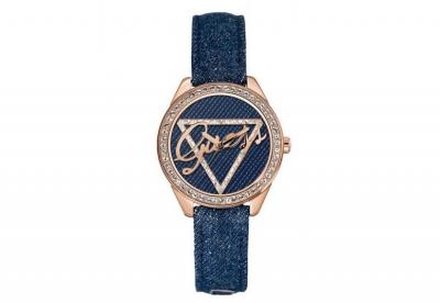 Guess horlogeband W0456L6