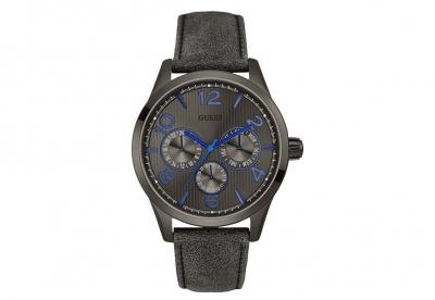 Guess horlogeband W0493G4