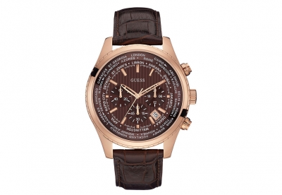 Guess horlogeband W0500G3