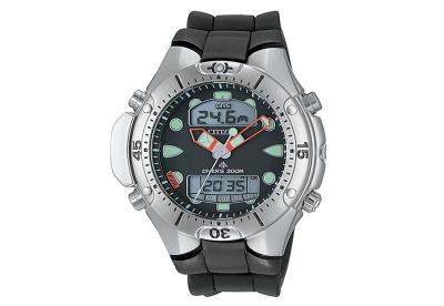Citizen horlogeband Promaster JP10600-1E