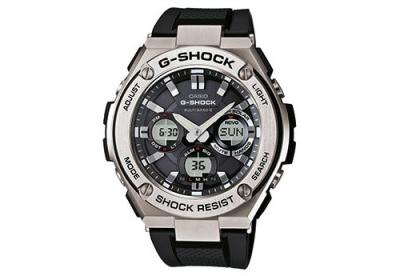 Casio horlogeband GST-W110