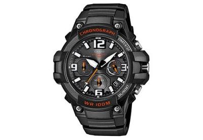 Casio horlogeband MCW-100H-1AVEF