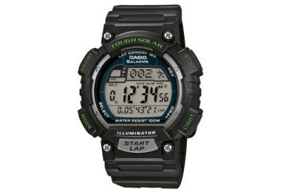 Casio horlogeband STL-S100H-1AVEF